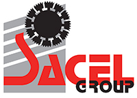 Sacel Group